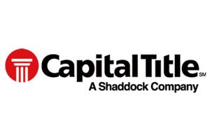 Capital+Title+logo