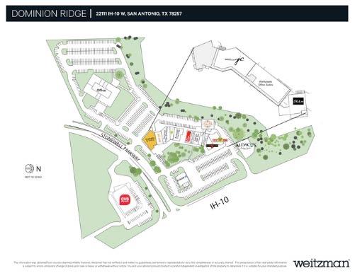leasing-map3