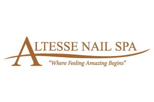 altesse nail spa dominion ridge shopping center