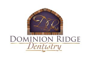 dominion ridge dentistry dominion ridge shopping center
