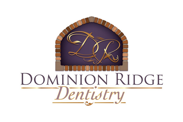 Dominion Ridge Dentistry