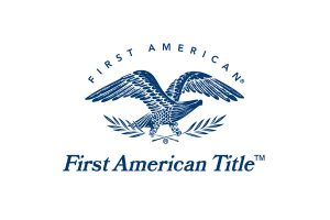 first american title dominion ridge