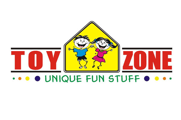 Toy Zone Dominion Ridge Shopping Center