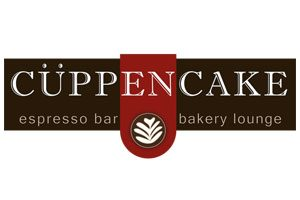 cuppencake dominion ridge shopping center