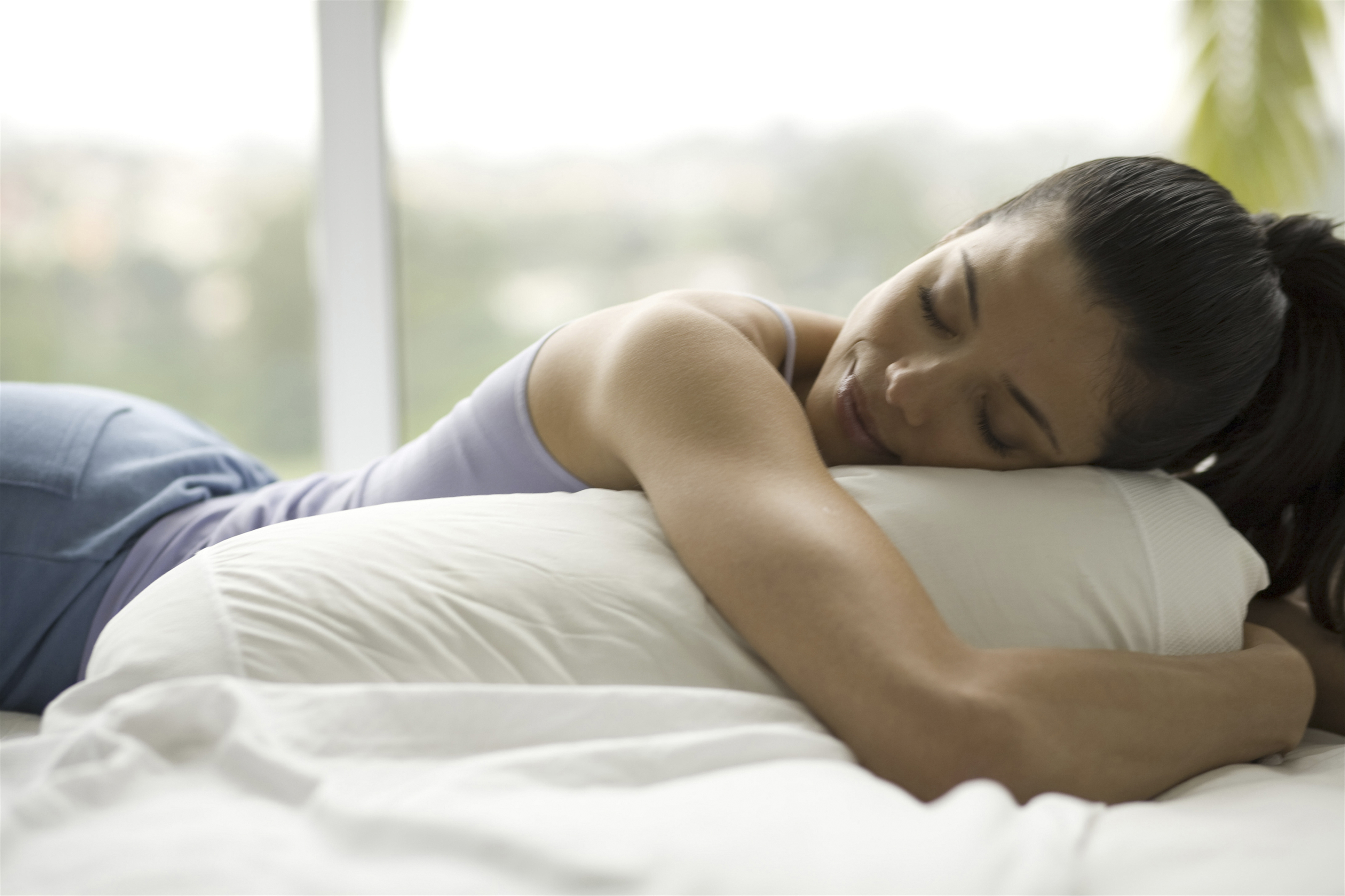 Dominion Ridge Dentistry Sleep Apnea Specialists