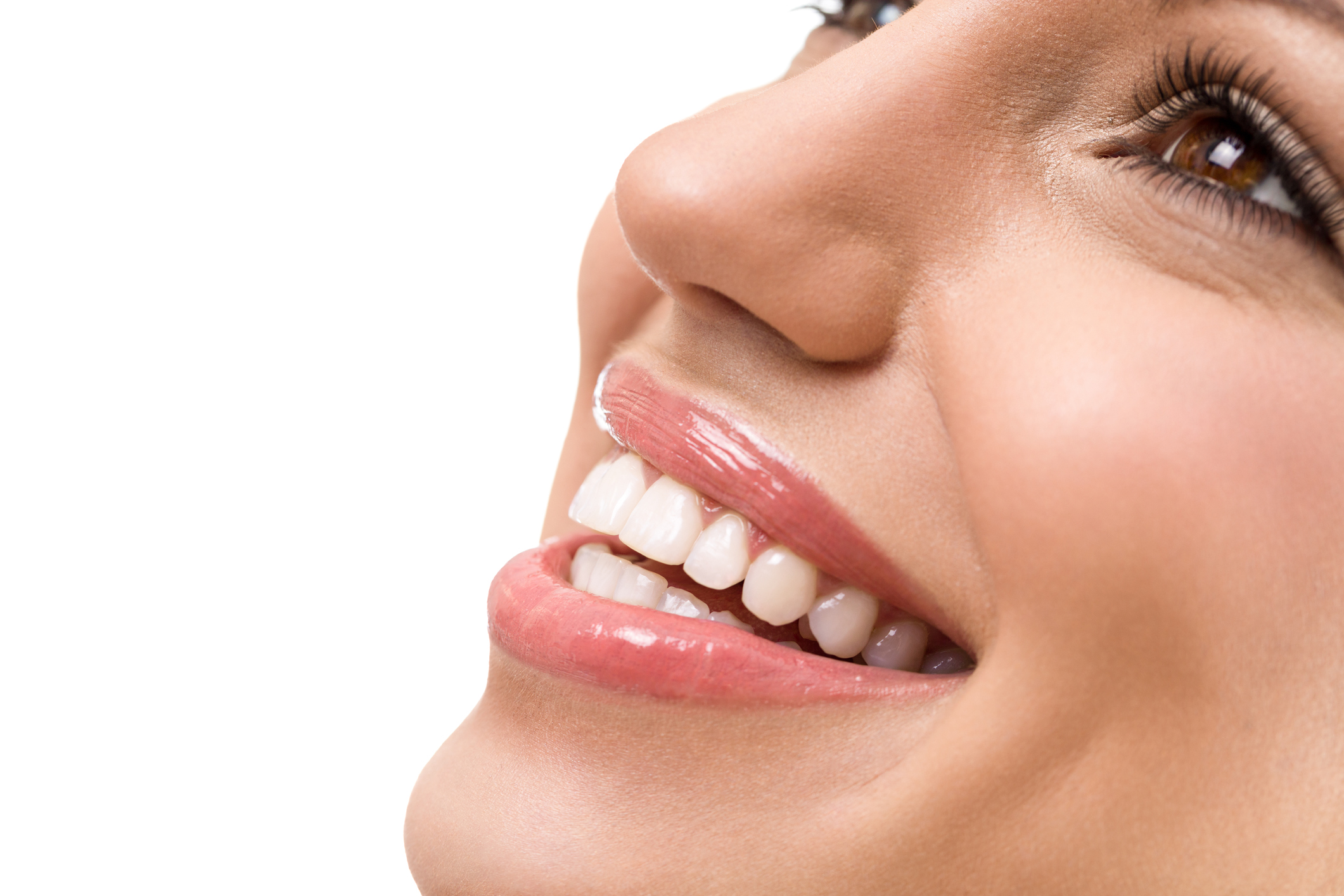 Dominion Ridge Dentistry; Porcelain Veneers