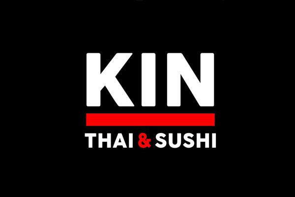 Kin-Thai-and-Sushi