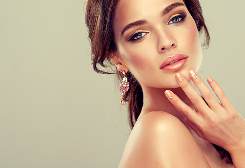 Beauty Tips to Stay Fresh in Summer