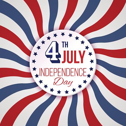 July 4th fun near Dominion Ridge San Antonio!