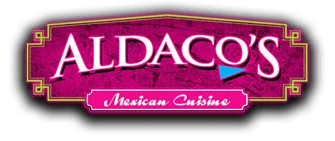 Aldaco's Dominion Ridge Shopping Center