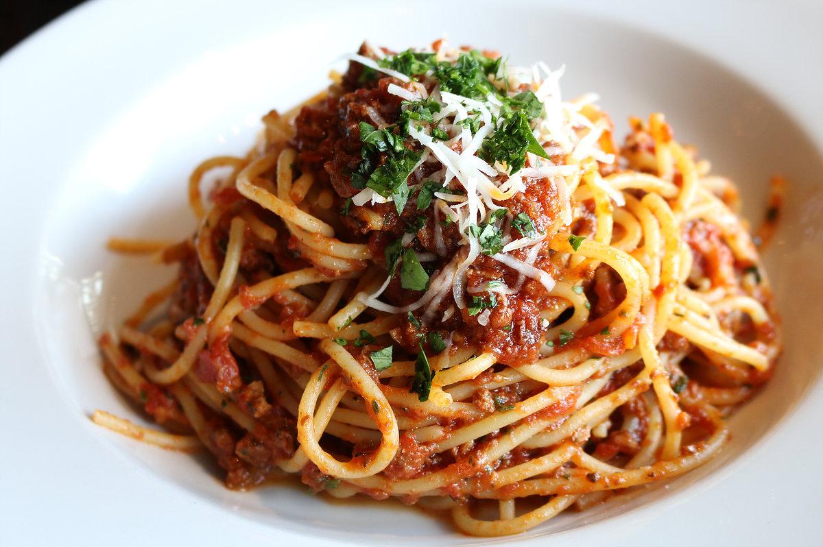 Dominion Ridge Italian Restaurant