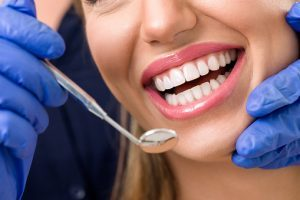 Porcelain Veneers: Everything You Need To Know