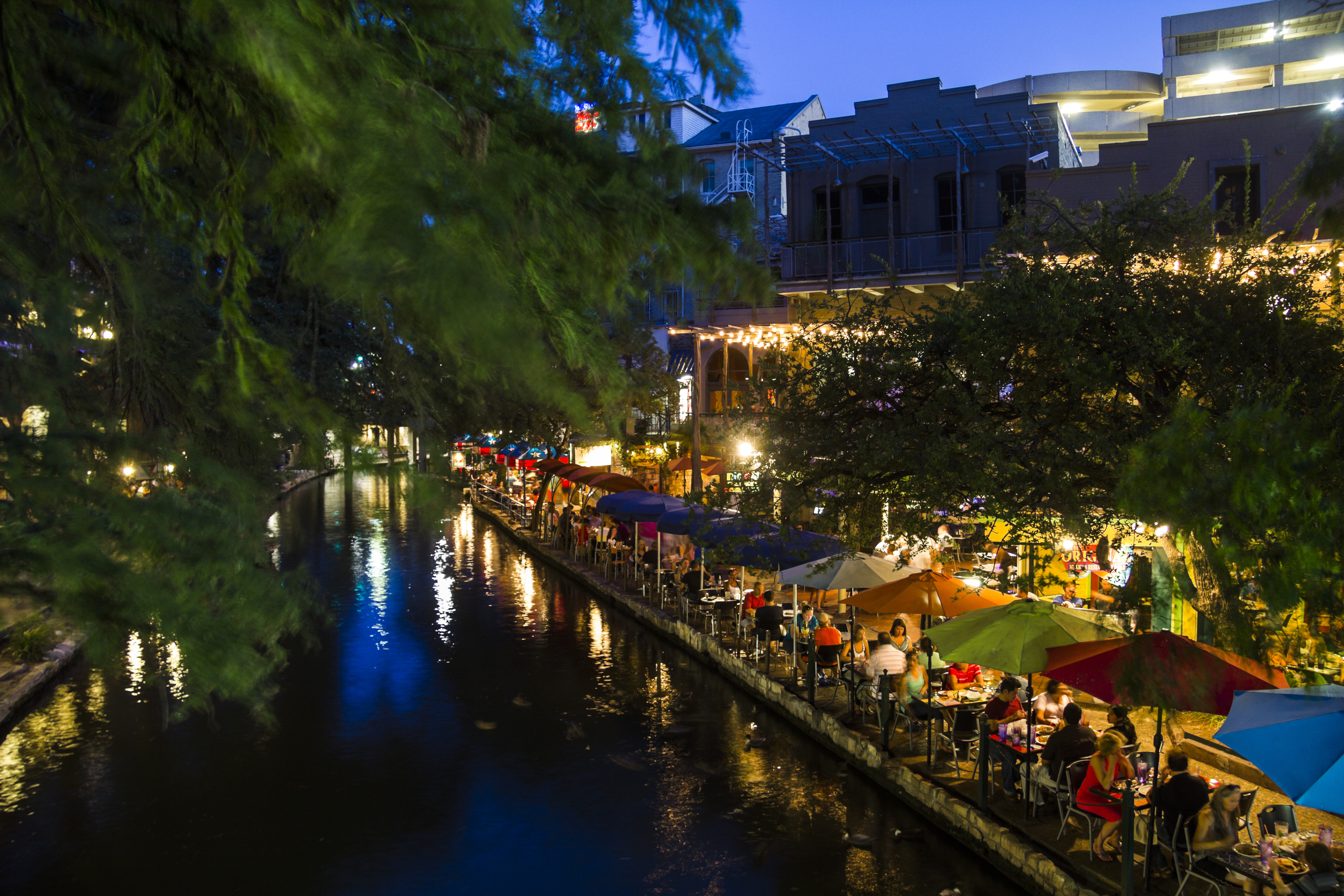 What To Do In San Antonio This Weekend
