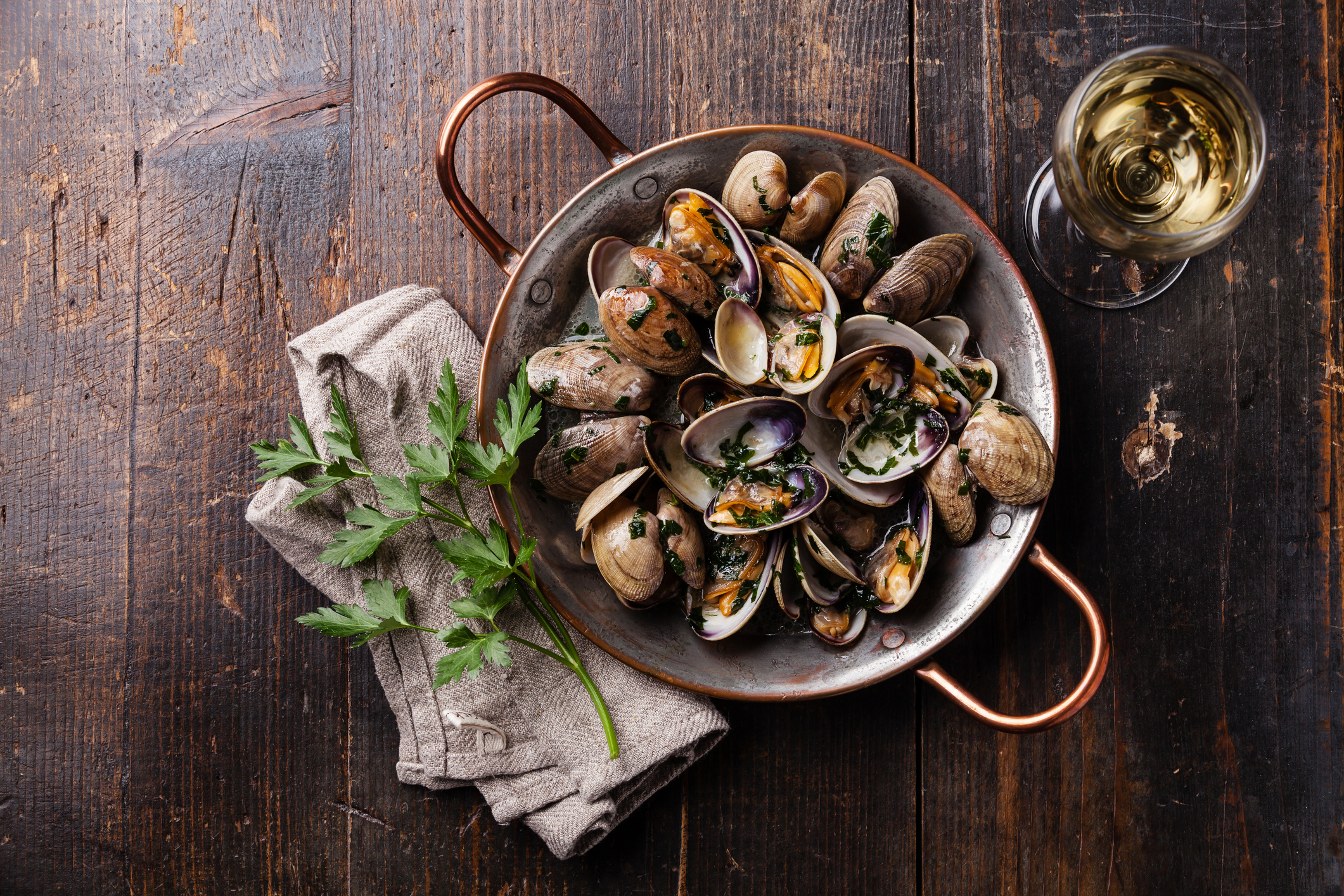 Silo Terrace Oyster Bar To Win Best Seafood in San Antonio