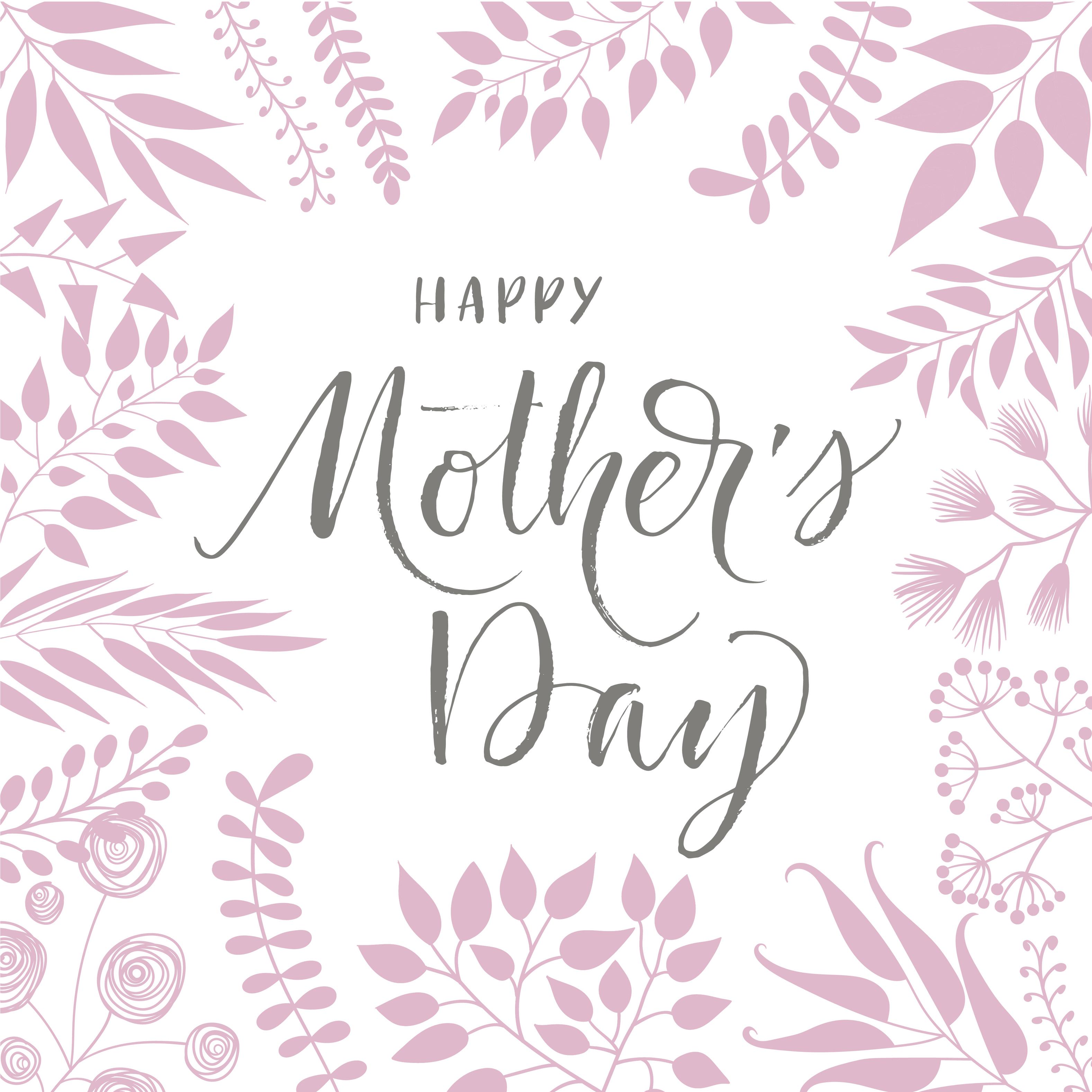 Mothers Day in San Antonio with Dominion Ridge