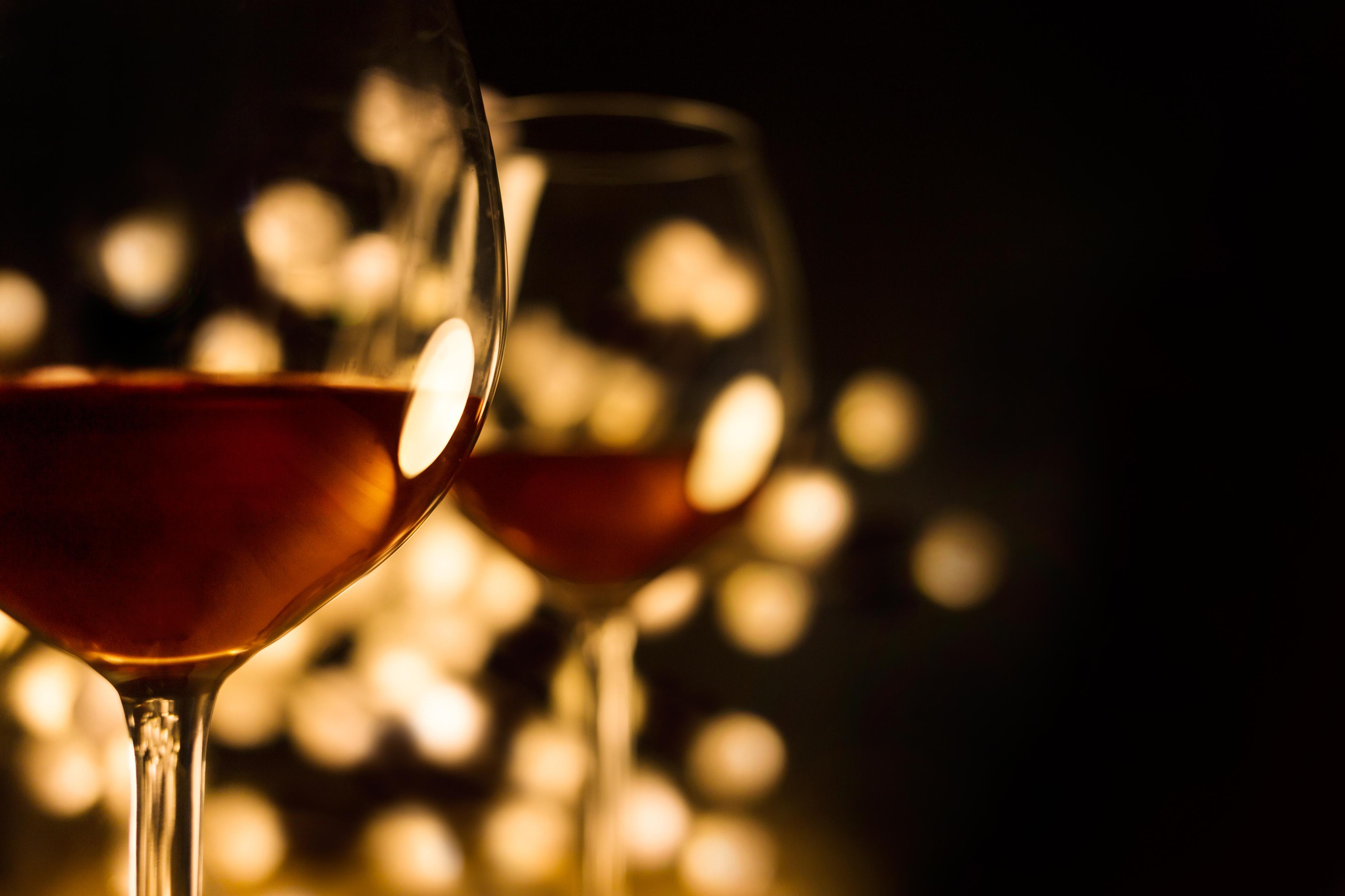 Wine Wednesday in San Antonio Featuring Dominion Ridge
