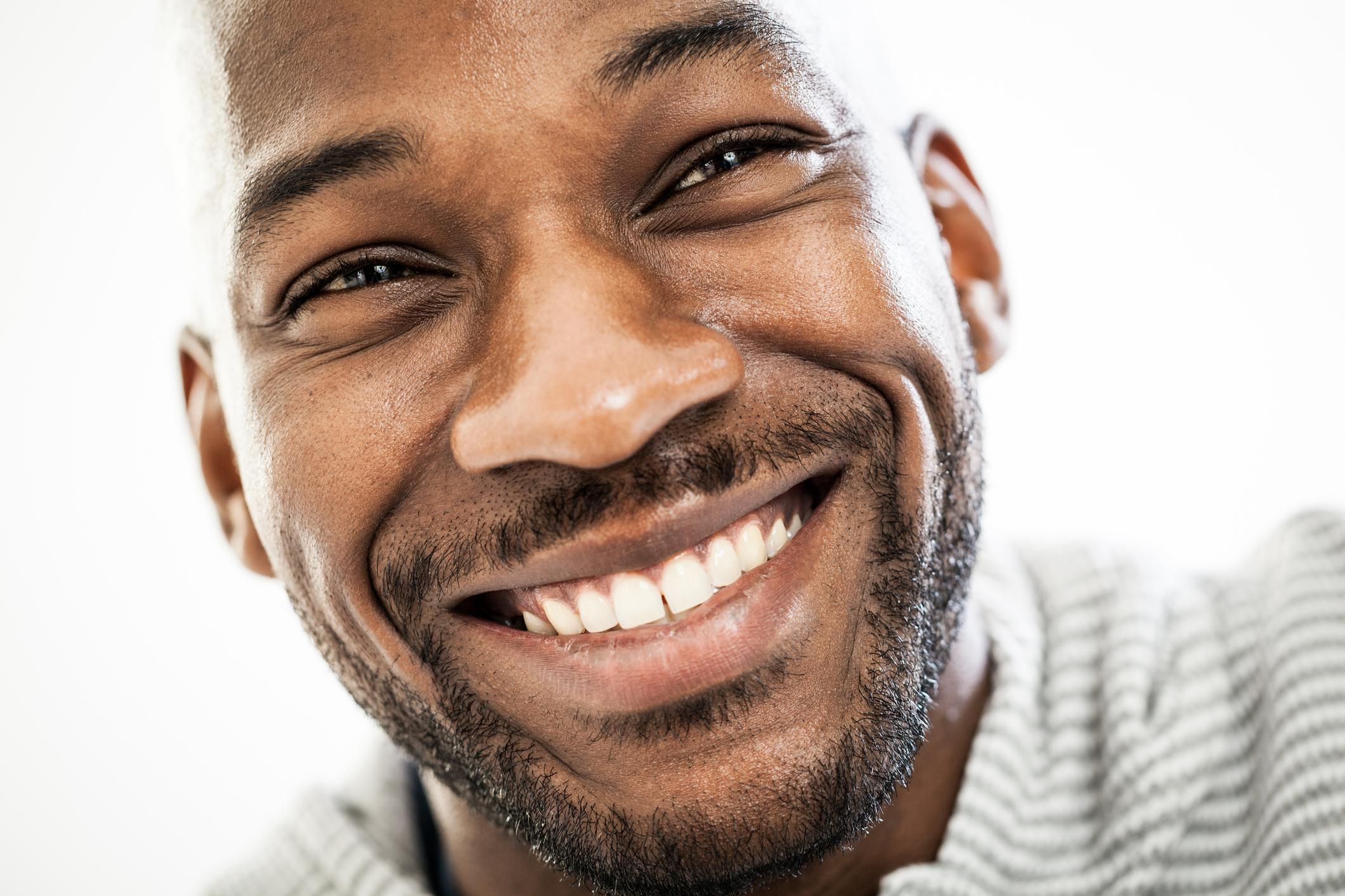 Professional Teeth Whitening in San Antonio
