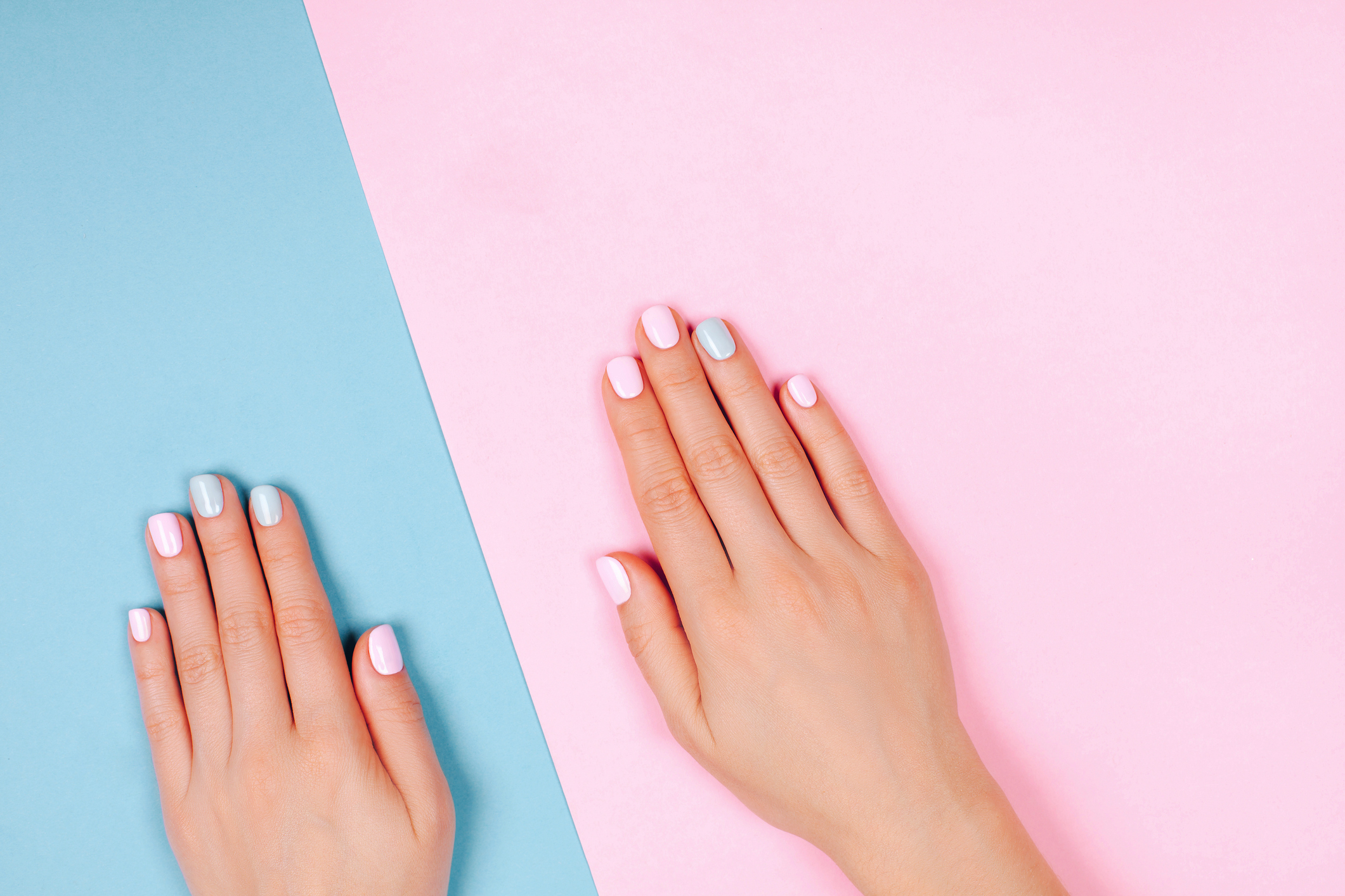 Nail Salon in San Antonio: Altesse Nail Salon