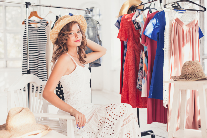Tips for Summer Shopping in San Antonio with Dominion Ridge
