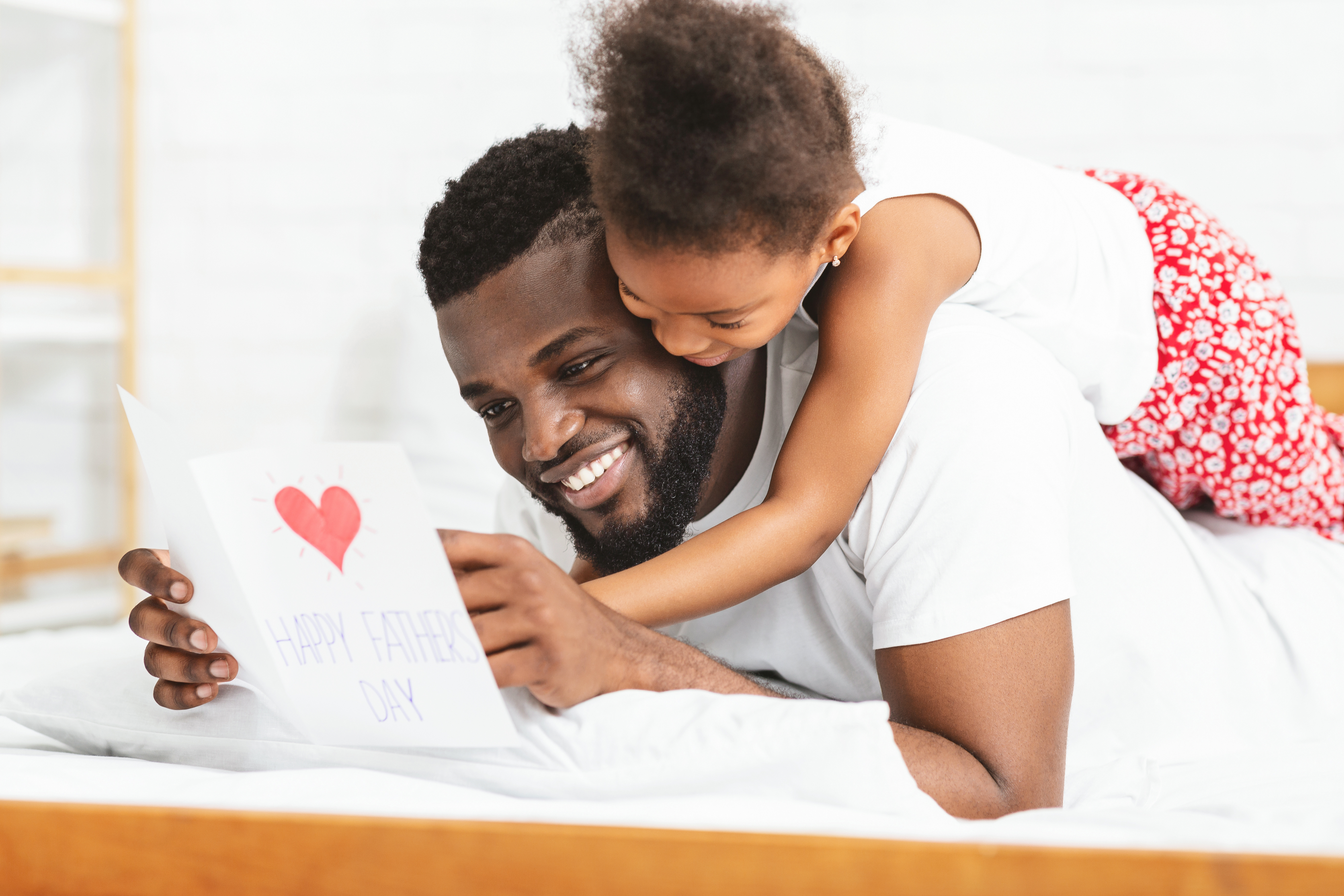 Father's Day Gift Ideas in San Antonio You Can Find at Dominion Ridge